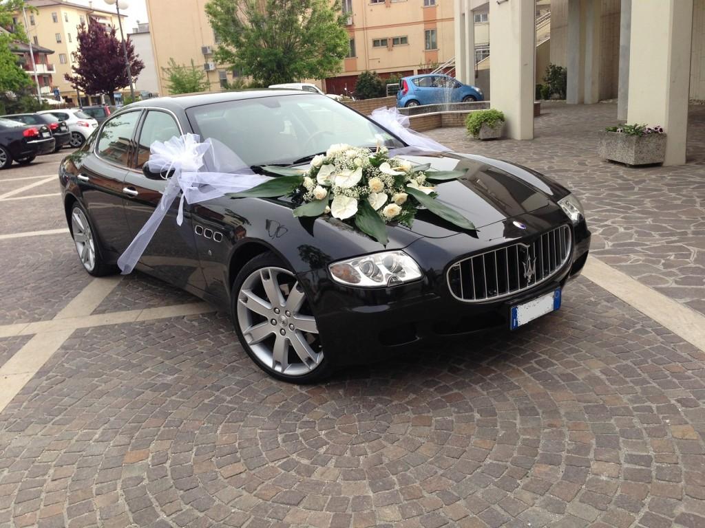 Maseratii_Pendolino_Cerimonia
