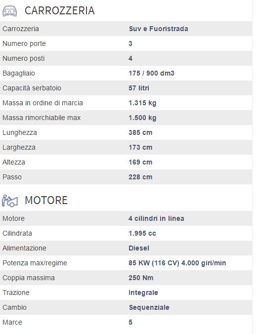 2016-06-24 10_02_06-Toyota RAV4 Tdi D-4D cat 3 porte (09_2001 - 10_2003)_ prezzo e scheda tecnica -