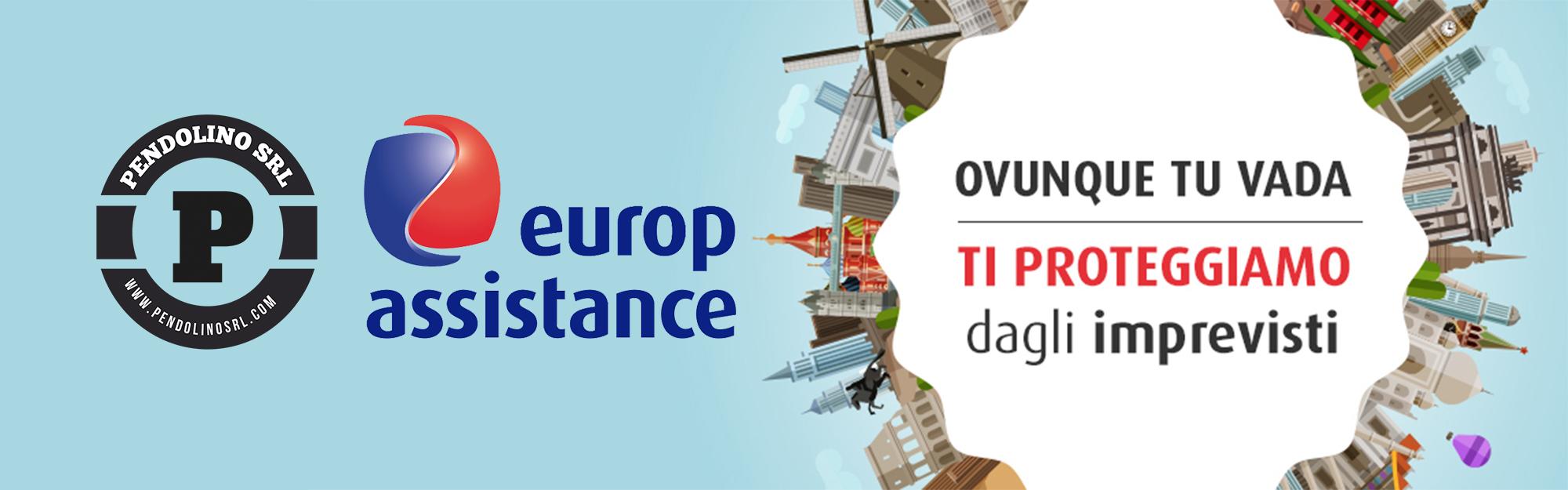 slide_europ_assitance